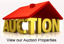 View our Auction Properties